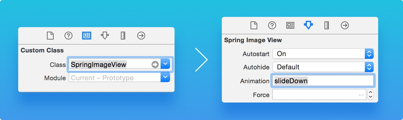 A-library-to-simplify-iOS-animations-in-Swiftv
