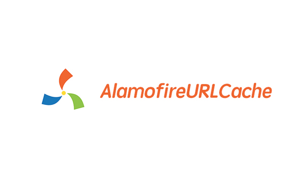 Alamofire network library URLCache-based cache extension
