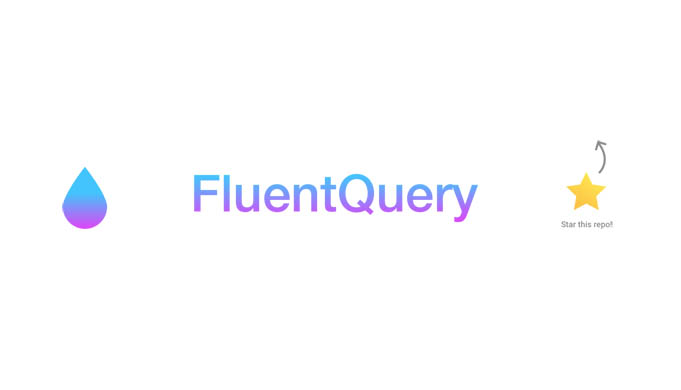 Powerful and easy to use Swift Query Builder