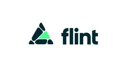 The Flint framework for building apps on Apple platforms using Feature Driven Development