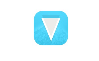 Verge iOS wallet for iPhone and iPad