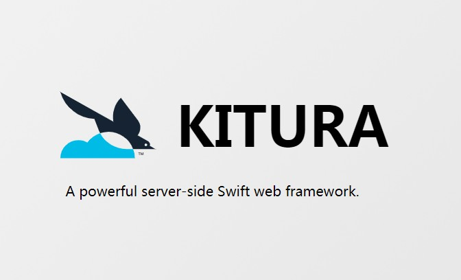 A Swift Web Framework and HTTP Server