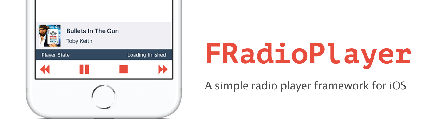 Swift-Radio-Appv