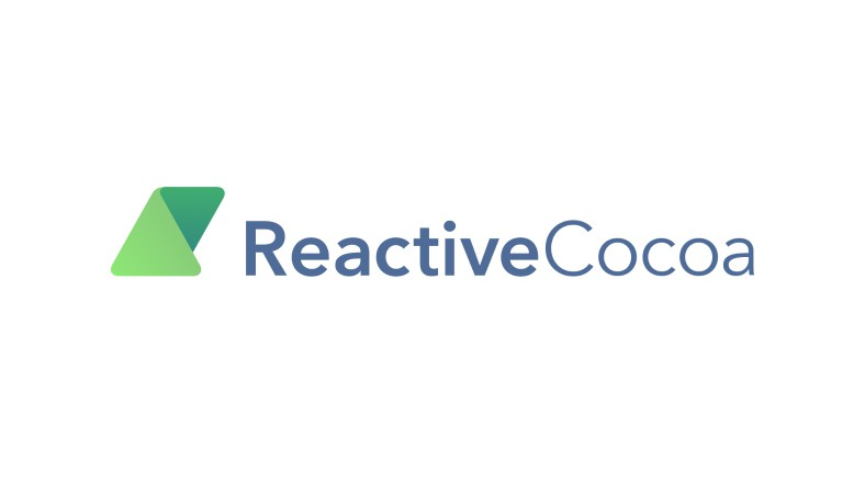 Reactive extensions to Cocoa frameworks built on top of ReactiveSwift