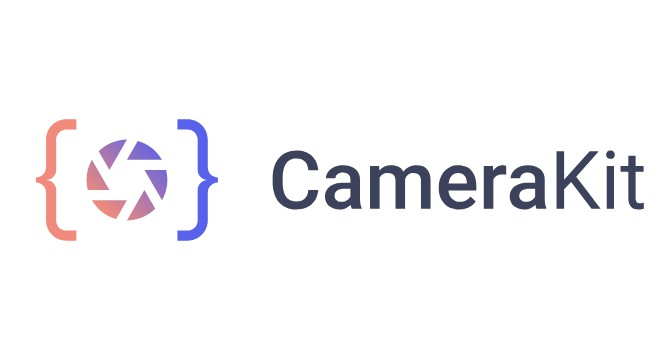 CameraKit helps you add reliable camera to your app quickly