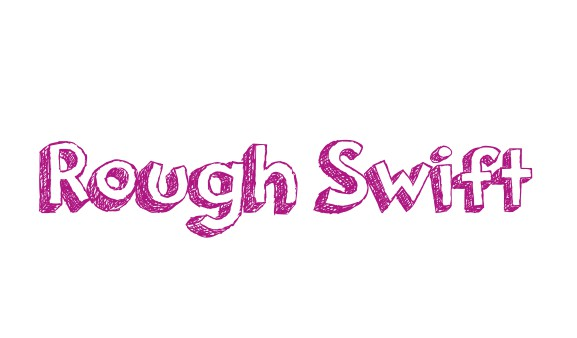 RoughSwift
