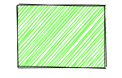 green_rectangle