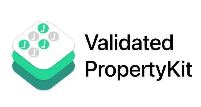 Easily validate your Properties with Property Wrappers