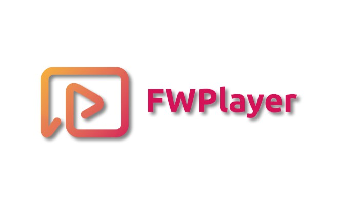 A video player SDK for iOS based on AVPlayer