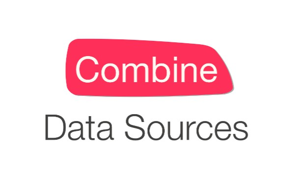 Table and collection view data sources for Combine