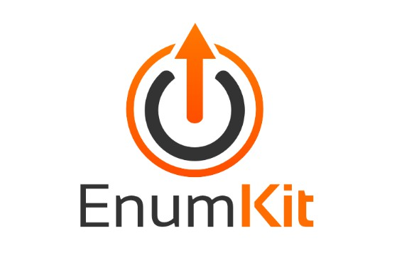 Utility library to simplify working with enums in swift