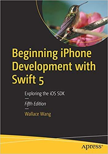 Beginning-iPhone-Development