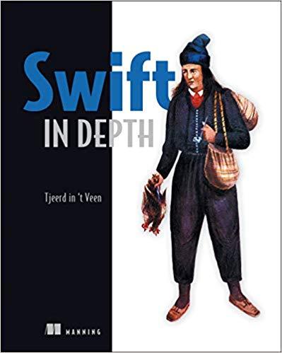 Swift-in-Depth