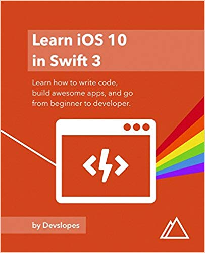 iOS-10-in-Swift-3
