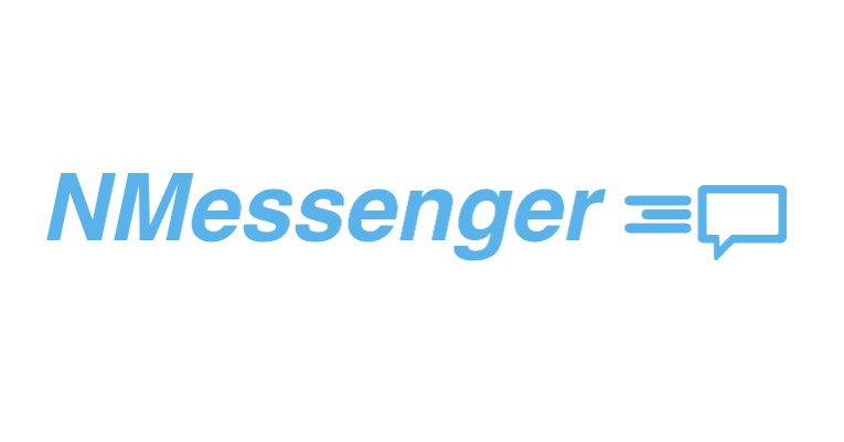 A lightweight messenger component built on AsyncDisplaykit and written in Swift