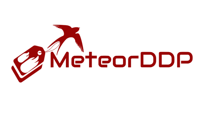 A client for Meteor servers written in Swift 5