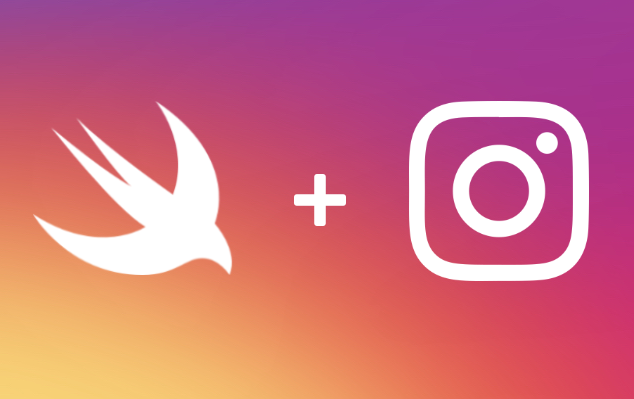 A Modern Swift Wrapper for Instagram Private API